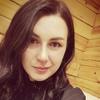 Elena, 33, Chita