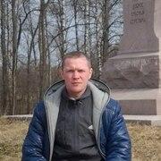 Сергей, 38, г.Иглино