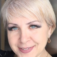 Марина Астрова, 54 года, Овен, Ирбит