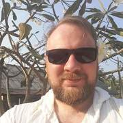 Денис, 41, г.Цимлянск