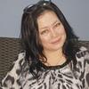 Айя, 45, г.Астана
