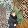 Танюшка, 33, г.Ольховатка
