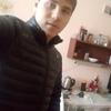 Антон, 18, г.Томск