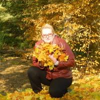 Ирина Кузьмина, 59 лет, Весы, Санкт-Петербург
