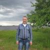 Артур, 45, г.Вышний Волочек