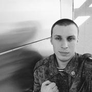 Влад, 21, г.Луховицы