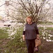 Наталья 63 Ставрополь
