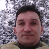 Виктор Ivanovich, 44 года, Стрелец, Симферополь