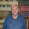 Владимир, 62, г.Самара