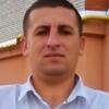 Назарій, 35, г.Козова
