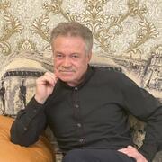 Виктор Макеев 54 Шымкент