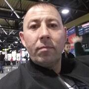Александр, 42, г.Королев