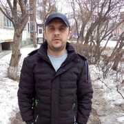 Денис, 34, г.Тюмень