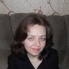 Юлия, 41, г.Камбарка