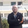Николай, 31, г.Харьков