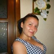 Татьяна 42 Краматорск