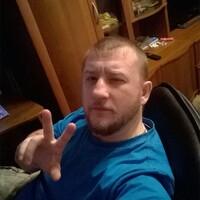 Андрей, 42 года, Стрелец, Ковров