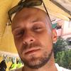 mihsa, 32, Barcelona