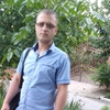 Mihail Pirogan, 35, Kishinev