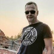 Павел 42 Ростов-на-Дону