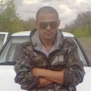 Алексей 45 Красноармейск (Саратовск.)