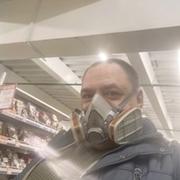 Дмитрий, 41, г.Комсомольск-на-Амуре