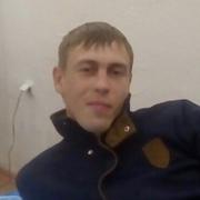 Сергей 29 Мытищи