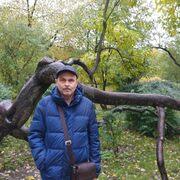 Сергей, 49, г.Пикалёво