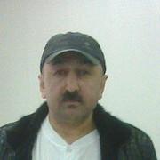 Шакир, 49, г.Обоянь