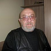 Юрий 74 Челябинск