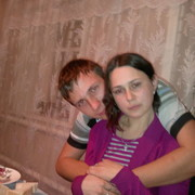 Алексей, 28, г.Ершов