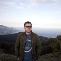 Andrey, 33 года, Дева, Джанкой