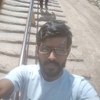 Anirudh, 24, Пандхарпур
