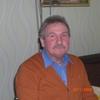 Людмила, 49, г.Tittmoning