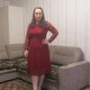 Наталья, 44, г.Ижевск