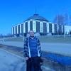 Юрий, 47, г.Ликино-Дулево