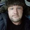 Гурген Кривочленов, 39, г.Выборг