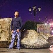 Сергей, 45, г.Новочебоксарск
