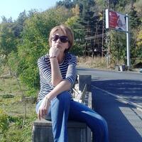 STELLA, 50 лет, Телец, Москва