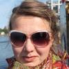 Valensia, 39, г.Северодвинск