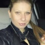 Аня 32 года (Рак) Красный Луч