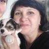 Татьяна, 47, г.Киров