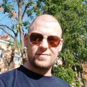 сергей, 33, г.Белоозёрский