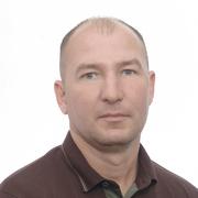 Андрей 44 Кострома