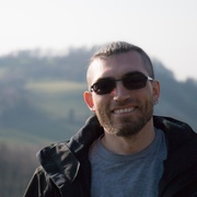 Евгений 41 год (Дева) Кривой Рог