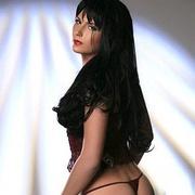 Дарья, 35 лет, Лев