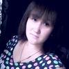 Викуся, 21, Куп'янськ