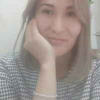 Салта, 37 лет, Овен, Бишкек