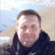 Евгений, 44, г.Наманган