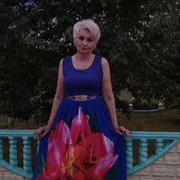 Наталья 54 Красноярск